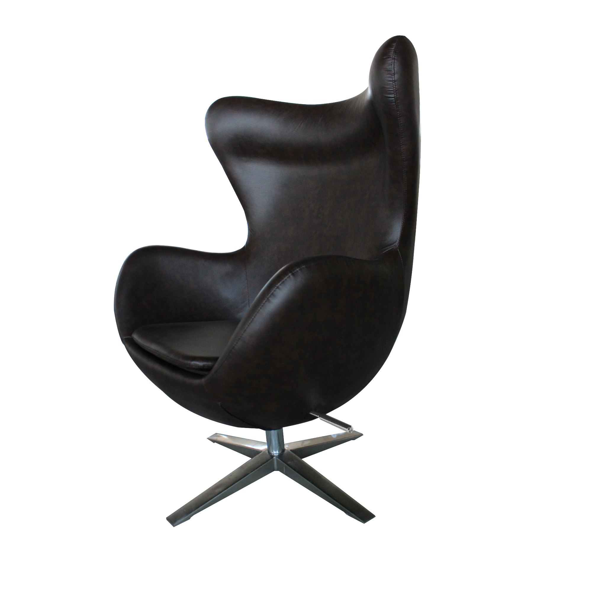 arne jacobsen egg chair replica sale the best christmas gift of 2013. Black Bedroom Furniture Sets. Home Design Ideas